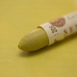 Sennelier Oil Pastel - Moss Green [205]