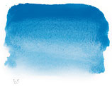 Sennelier Artist Watercolour - S4 [305] -Cerulean Blue Red Shade