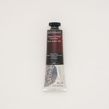 Sennelier Extra-Fine Oil Colour Tube 40ml-S5 [699] -Permanent Alizarin Crimson Deep