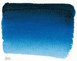 Sennelier Artist Watercolour - S1 [399] -Blue Sennelier