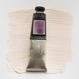 Sennelier Extra-Fine Artist Acrylique-60ml tube - Interference Violet S5 [053]