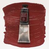 Sennelier Extra-Fine Artist Acrylique-60ml tube - Mars Violet S1 [919]