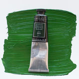 Sennelier Extra-Fine Artist Acrylique-60ml tube - Hookers Green S5 [809]