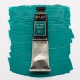 Sennelier Extra-Fine Artist Acrylique-60ml tube - Cobalt Turquoise S6 [343]