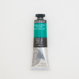 Sennelier Extra-Fine Oil Colour Tube 40ml-S3 [339] -Turquoise Light