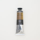 Sennelier Extra-Fine Oil Colour Tube 40ml-S1 [255] -Brown Ochre