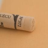 "Sennelier Soft Pastel ""A L'Ecu""- Gamboge 372"