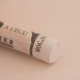 "Sennelier Soft Pastel ""A L'Ecu""- Scarlet Lake 308"