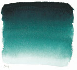 Sennelier Artist Watercolour - S2 [341] -Phthalocyanine Turquoise