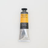 Sennelier Extra-Fine Oil Colour Tube 40ml-S4 [503] - Alizarin Yellow Lake