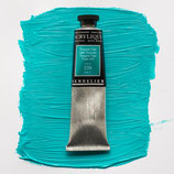 Sennelier Extra-Fine Artist Acrylique-60ml tube - Light Turquoise S3 [339]