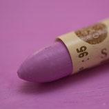 Sennelier Oil Pastel - Cobalt Violet Light Hue [95]