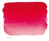 Sennelier Artist Watercolour - S2 [636] -Sennelier Red