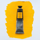 Sennelier Extra-Fine Artist Acrylique-60ml tube - Yellow Lake S2 [561]