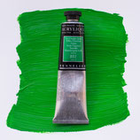 Sennelier Extra-Fine Artist Acrylique-60ml tube - Yellow Cinnabar Green S3 [831]