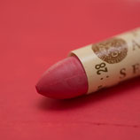 Sennelier Oil Pastel - Pink [28]