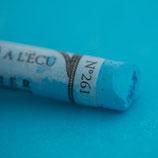 """Sennelier Soft Pastel """"A L'Ecu""""- Cerulean Blue 261"""