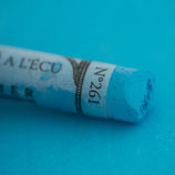 Sennelier Extra Soft Pastel - Cerulean Blue 261