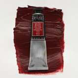 Sennelier Extra-Fine Artist Acrylique-60ml tube - Quinacridone Burnt Orange S4 [642]