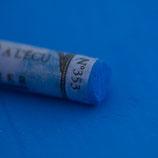 """Sennelier Soft Pastel """"A L'Ecu""""- Cobalt Blue 353"""