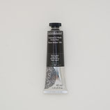 Sennelier Extra-Fine Oil Colour Tube 40ml-S1 [757] -Peach Black