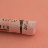 "Sennelier Soft Pastel ""A L'Ecu""- Scarlet Lake 307"