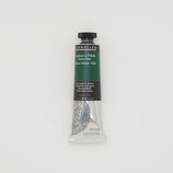 Sennelier Extra-Fine Oil Colour Tube 40ml-S3 [815] - Chromium Oxide Green