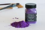Sennelier Pigment Jar-Cobalt Violet Deep Genuine [909]-120 g-4.2 oz