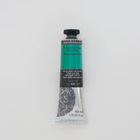 Sennelier Extra-Fine Oil Colour Tube 21ml / 40ml-S6 [833] -Cobalt Green Light