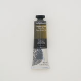 Sennelier Extra-Fine Oil Colour Tube 40ml-S4 [851] - Golden Green
