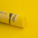 "Sennelier Soft Pastel ""A L'Ecu""- Naples Yellow 97"