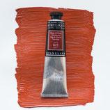 Sennelier Extra-Fine Artist Acrylique-60ml tube - Venetian Red S1 [623]