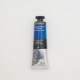 Sennelier Extra-Fine Oil Colour Tube 40ml-S6 [307] -Cobalt Blue