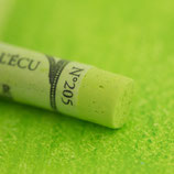 "Sennelier Soft Pastel ""A L'Ecu""- Apple Green 205"