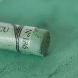 """Sennelier Soft Pastel """"A L'Ecu"""" - Chromium Green 186"""