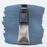 Sennelier Extra-Fine Artist Acrylique-60ml tube - Light Grey S1 [707]