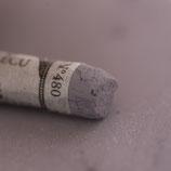 """Sennelier Soft Pastel """"A L'Ecu""""- Violasceous Grey 480"""