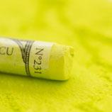 """Sennelier Soft Pastel """"A L'Ecu""""- Chromium Green 231"""