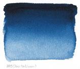 Sennelier Artist Watercolour - S3 [395] -Blue Indanthrene