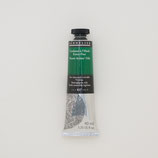 Sennelier Extra-Fine Oil Colour Tube 40ml-S4 [837] -Viridian