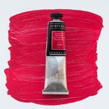 Sennelier Extra-Fine Artist Acrylique-60ml tube - Pink Madder S3 [690]