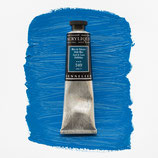 Sennelier Extra-Fine Artist Acrylique-60ml tube - Delft Blue S3 [349]