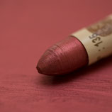 Sennelier Oil Pastel - (Iridescent) Reddish Brown Gold [135]