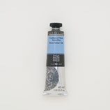 Sennelier Extra-Fine Oil Colour Tube 40ml-S2 [901] - King's Blue