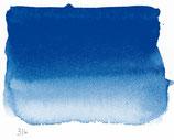 Sennelier Artist Watercolour - S2 [314] -French Ultramarine Blue