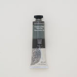 Sennelier Extra-Fine Oil Colour Tube 40ml-S1 [707] -Cool Grey