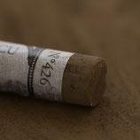 Sennelier Extra Soft Pastel -Reddish Brown Grey 426