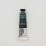 Sennelier Extra-Fine Oil Colour Tube 40ml-S6 [835] -Cobalt Green Deep
