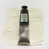 Sennelier Extra-Fine Artist Acrylique-60ml tube - Interference Green S5 [052]