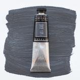 Sennelier Extra-Fine Artist Acrylique-60ml tube - Graphite S1 [766]